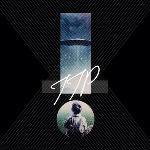 EDX - Szeplo (Arston Remix)