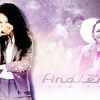 Download Lagu Andien - Puisi (Cover Jikustik)