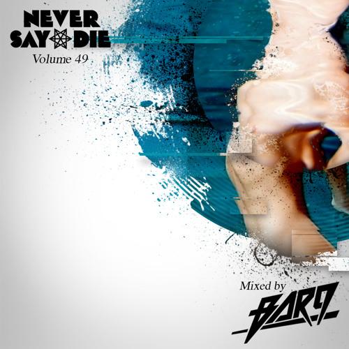 NSD Vol. 49 - Mixed by BAR9