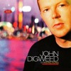 038 - John Digweed Global Underground 014 - Hong Kong - Disc 1 (1999)