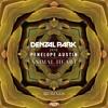 Denzal Park feat. Penelope Austin - Animal Heart (Justin Faust Remix)