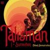 Talisman - Help Yourself (Oldwah dub)