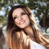 """ENCA """" HAXHiA """" - Live Ne Radio Ferizaji"""