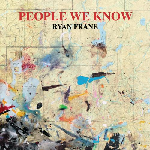 Ryan Frane Trio-KAM