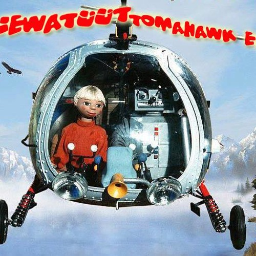 FlieWaTüüt - Tomahawk Edit / FREE DL