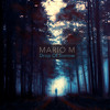 Mario M - Let Me Out