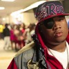 Doe B ft Rich Homie Quan - 2 Many (Intro Dirty)