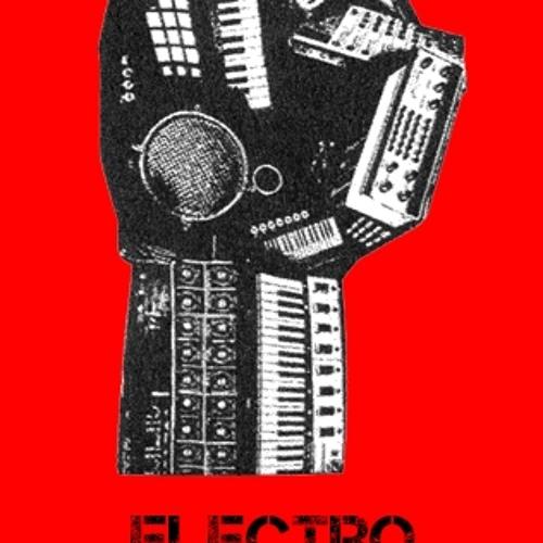 DJ AmuL - 2013 Bollywood EDM Mix