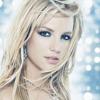 Tik Tik Boom - Britney Spears - 2013
