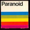 Ty Dolla Sign - Paranoid (Kutcorners & Marvel Remix)