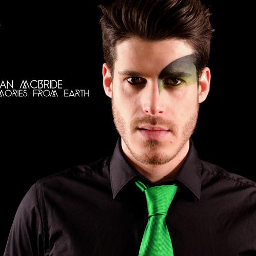 12 - Dylan McBride - Nooanaleptique