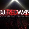 DJ REDWAN CHAABI MAROCAIN 2.0 NAYDA
