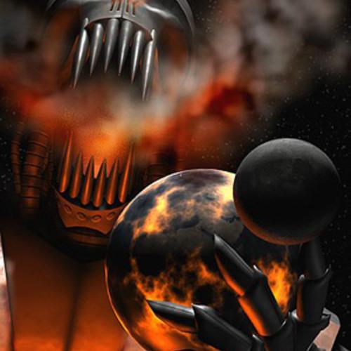 Malware - Planet X