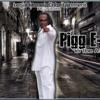 PiGG EP In the A.M.