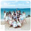 JKT48 Summer Love Sounds Good!