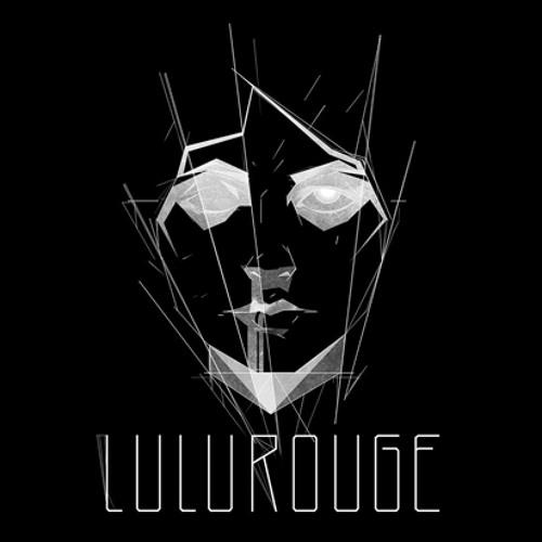 Lulu Rouge - Sign Me Out feat. Fanney Osk (Kúra Remix)