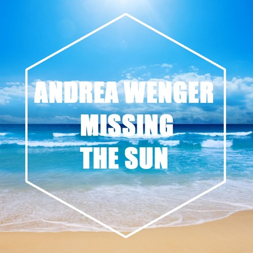 "Andrea Wenger - MISSING THE SUN (Original Mix) ""DKZ012"" Free Download"