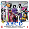 ABCD - Yo Yo Honey Singh (Yaariyan) *Full MP3 Song Download*