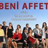 BENi AFFET OST - AŞKA İSYAN