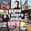 Grand Theft Audio Podcast