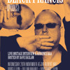 Free Download Black Francis talks about Kim Deal leaving & tensions in the Pixies Mp3