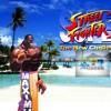 Dee Jay Theme Super Street Fighter 2