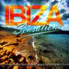 Ibiza Sensations 82 (HQ) by Luis del Villar