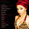 Tinashe (@TinasheNow)- Just A Taste (Prod By J.Oliver & Mizfitz Soundz)