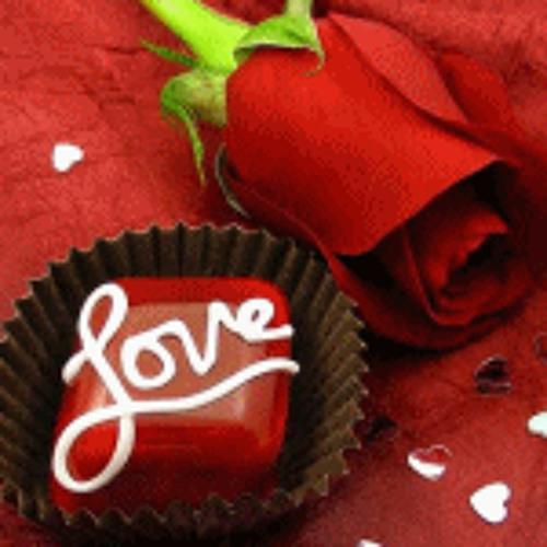 Taste Of Love....ft  Green Lodus Prod.by.Jazz Liberaterz