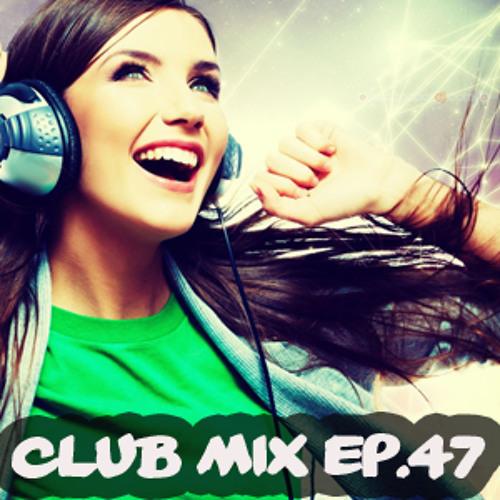 "PeeTee - Electro & House Club Mix ""Bangerbeatz"" Ep.47"