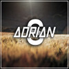 Melbourne Bounce Mini Mix | Adrian S ~ mp3