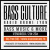 S10EP02B Rylkix Deep Drum and Bass Mix