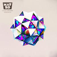 Mat Zo - Lucid Dreams (The M Machine Remix)
