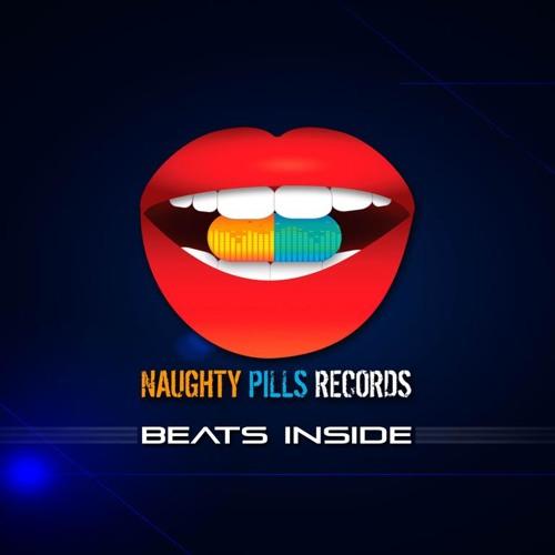 Gene Karz - Bereavement ( Hell Driver Remix ) Naughty Pills