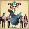 Los Colorados - Du Hast (Official Rammstein Cover)