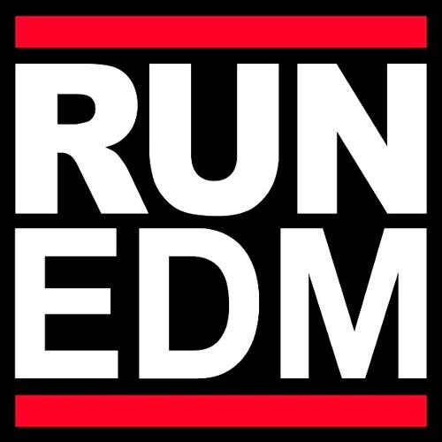 Mendus - EDM (Original Mix) *OUT NOW ON BEATPORT*