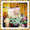 Wrinkled Sheets's tracks - She Laughs Like Betty Rubble (made with Spreaker)