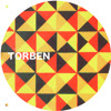 BOX AUS HOLZ & OYE PRESENT: TORBEN001 (OUT ON THE 24TH OF DECEMBER!)