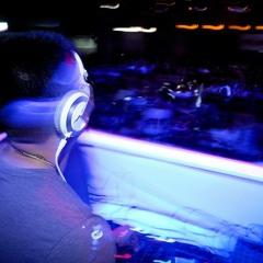 99.4 Carlos Santana Ft Wyclef jean - Maria maria ( DJ jOe*!!! EDIT$ X )