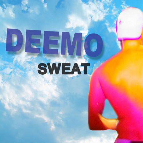 Deemo - Sweat