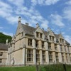 Woodchester Mansion - female moan, EVP and grunt