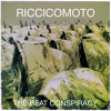 riccicomoto - flyin high / feat. silvia bollnow(jazzyhuana dub) FREE DOWNLOAD