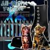 Download All - Night Yahtzee - Boots N Cats - 11 Aha! Mp3