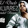 NEW REGGAETON NOVIEMBRE 2014 ^ Music J Alvarez ^ El Duelo (dJ CRis Extended Version)