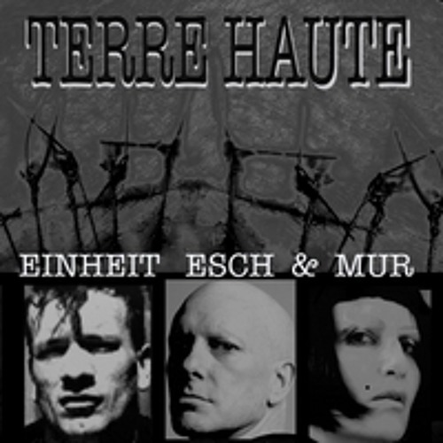 EINHEIT, ESCH & MUR: Kiss The Ring BEEP