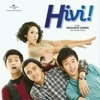 HIVI - Orang Ketiga (Karaoke Cover by me, dhion and Abib)