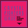 Crystal Fighters - Wave (Ron Flieger Remix)