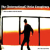 The (International) Noise Conspiracy - New Empire Blues