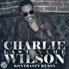 Charlie, Last Name Wilson (Kontrastt Remix) :: FREE DOWNLOAD