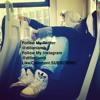 Little Bird (Ed Sheeran) Cover By Dillan Lamb